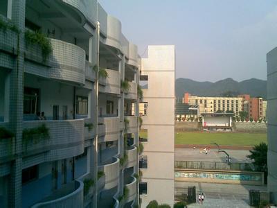 重庆市十一中学(重庆11中)相册