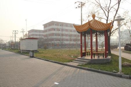 天津冶金职业技术学院相册