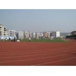 重庆市万州上海中学