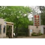重庆市北碚区王朴中学