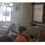 南京外国语学校河西分校(河西外国语学校)相册