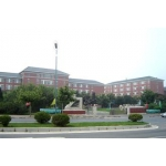 大连市第二十高级中学(大连二十高中)