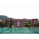 重庆市万州区沙河小学相册