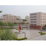 山东济钢高级中学
