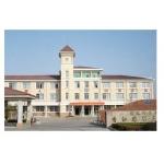 青岛经济技术开发区香江路第三小学相册
