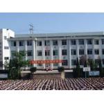 重庆渝北区实验小学