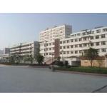 重庆市黔江区实验小学校