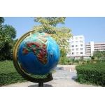 广州大学附属实验学校(初中部)相册