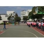 上海市亭林中学