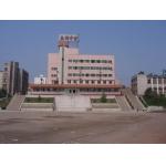 重庆鱼洞中学(高中)