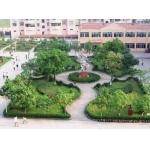 重庆铜梁县第二中学(铜梁二中)
