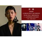 辽宁北方模特职业培训学校相册