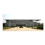 武汉软件工程职业学院