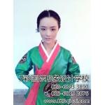 杨家坪7彩化妆培训学校相册