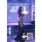 郑州米亚舞蹈二七万达校区会员班培训中心
