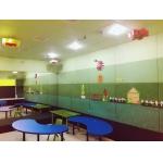 通州可爱蛙幼儿园相册