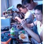 广州正嘉信息科技有限公司