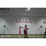 上海东方艺考培训学校