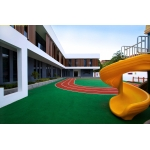 未来时光国际幼儿园相册