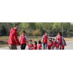北大公学维多利亚幼儿园相册