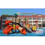 威海北大公学幼儿园相册