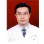 北京卓然迈迪克医疗器械技术研究院相册