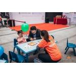 金德凯顿国际幼稚园