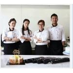 上海芈娜文化传媒有限公司相册