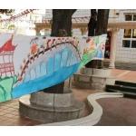 泉州市第三幼儿园相册