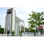 杭州上海世界外国语小学相册