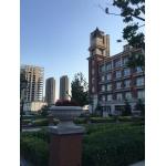 天津泰达枫叶国际学校相册