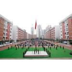中国五冶大学高新校区(原德源校区)相册