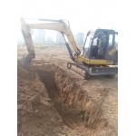 泰安升源挖掘机职业培训学校相册