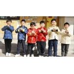 宁波上海世界外国语学校相册