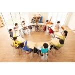 杭州市育海外国语学校