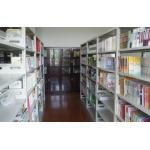 杭州金成外语学院照片