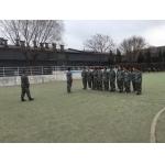 北京博雅环球教育相册