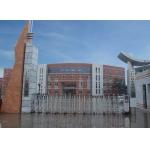 龙坡区驿都实验学校相册