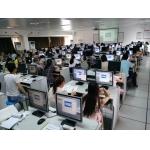 惠州市惠城区名程教育培训中心相册