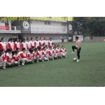 重庆光华女子职业中专专业学校相册