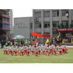 重庆市渝中区枣子岚垭小学相册