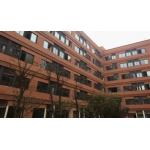 成都市实验外国语学校五龙山校区相册