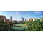 重庆实验外国语学校相册