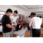 齐鲁长城技术学校相册