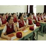 武汉华中艺术学校相册