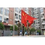 中国五冶职工大学高新校区