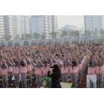 扬州维扬中学相册