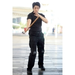ADAMAS安全防卫格斗健身相册