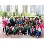 郑州创新实验学校相册
