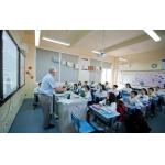 苏州工业园区外国语学校相册